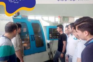 CNC-darvish-engineer.jpg