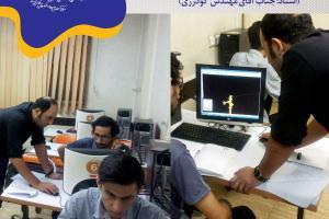 PDMS-goodarzi-engineer.jpg
